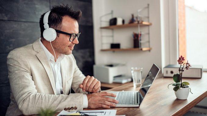 home office çalışma, home office konsantre çalışma, home office nasıl çalışılır