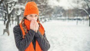 vücudu kışa hazırlama, kışa nasıl hazırlanılır, vücudumuzu kışa hazırlama