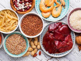 kolajen içeren besinler, kolajenli besinler nedir, kolajenli besinler nelerdir