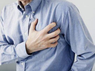 kalp krizi, kalp krizi belirtileri, kalp krizi ve müdahale edilmesi