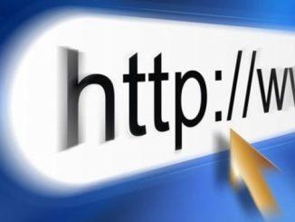 internet sitelerinin faydaları, internet sitesi ne işe yarar, internet siteleri ve faydası