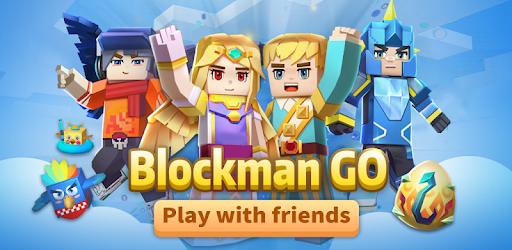 blockman go ne demek, blockman go nasıl bir oyun, blockman go nasıl oynanır
