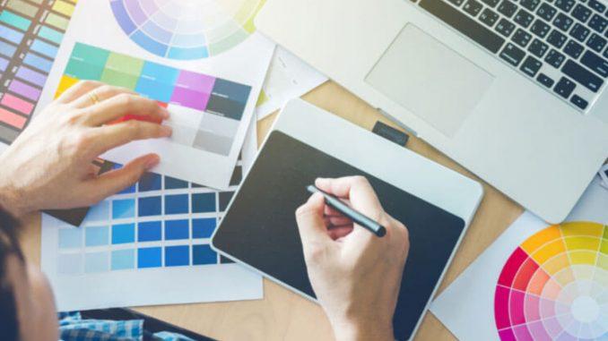iş imkanı olan sözel bölümler, internet alanında iş imkanı veren bölümler, internet ve iş imkanı