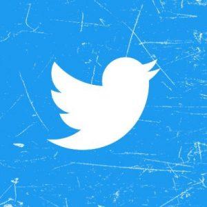 twitter şifresi değiştirme, twitter hesabı açma, twitter hesabı nasıl açılır
