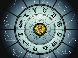 yıledıznameye nasıl bakılır, yıldızname nedir, yıldızname ne demek
